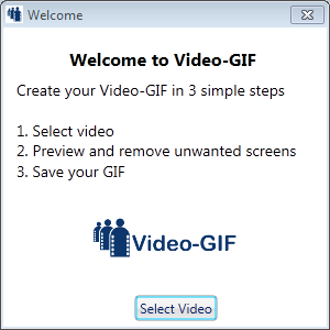 1choose a movie-video-gif